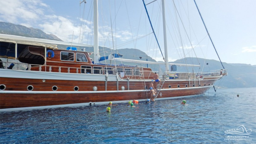 Turkey-Swim-Sail-Holidays