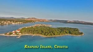 Croatia-Swimming-Holidays-1