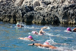 Croatia_Swimming_Holiday-3