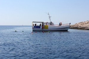 Croatia_Swimming_Holiday-7