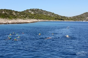 Strel-Swimming-Croatia-Holidays-12