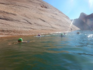 Strel_Swimming_Vacation_Lake_Powell-01