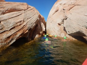 Strel_Swimming_Vacation_Lake_Powell-05