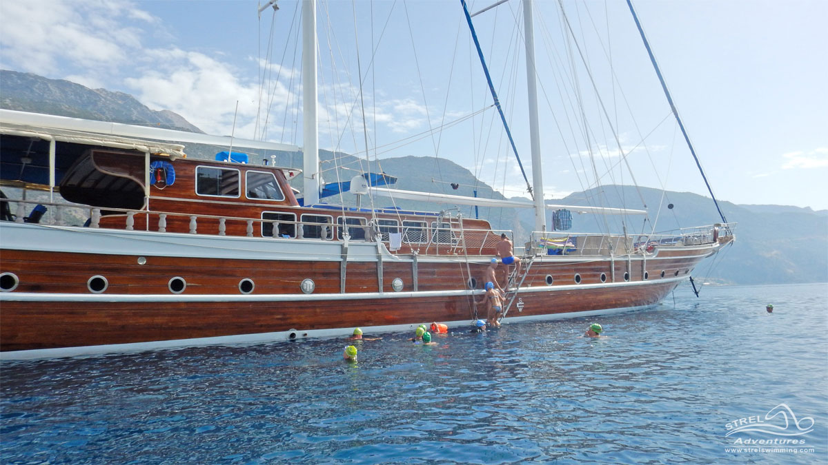 Turkey-Swim-Sail-Holidays