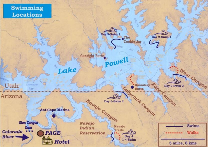 Strel_Swimming_Vacation_Lake_Powell-1