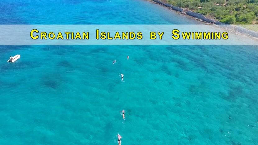 Wild-Swimming-Croatia