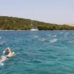 Salt-Water-Open-Swimming