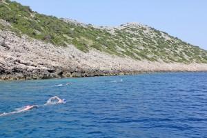 Croatia_Swimming_Holiday-2