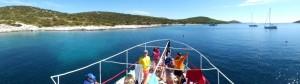 Croatia_Swimming_Holiday-4