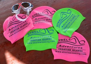 Croatia_Swimming_Holiday-5