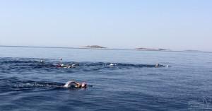 Croatia_Swimming_Holiday-6