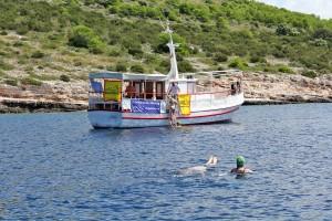 Obonjan-Island-Croatia-Swimming-5