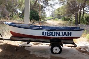 Obonjan-Island-Croatia-Swimming-8