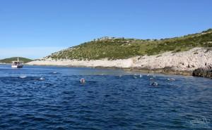 Strel-Swimming-Croatia-Holidays-09