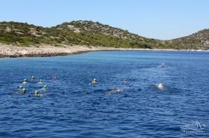 Strel-Swimming-Croatia-Holidays-12