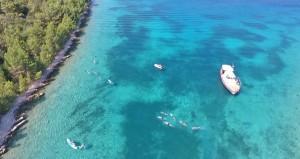 Strel-Swimming-Croatia-Holidays-13