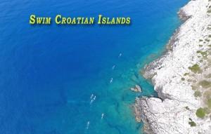Strel-Swimming-Croatia-Holidays-14