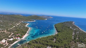 Strel-Swimming-Croatia-Holidays-15