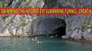 Strel-Swimming-Croatia-Holidays-18